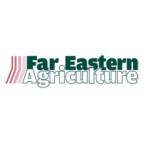Far Eastern Agriculture