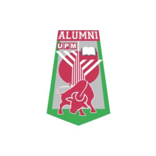 Alumni Association of University Putra Malaysia