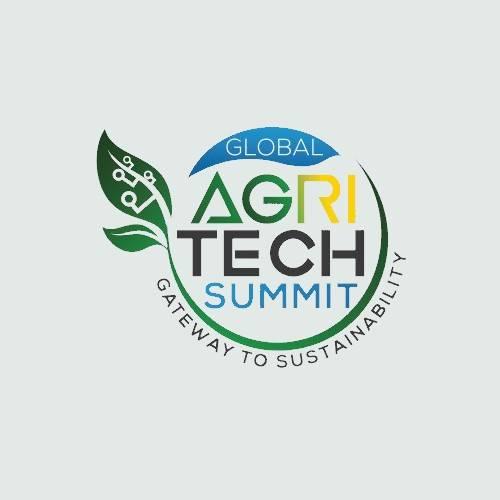 Global AgriTech Summit