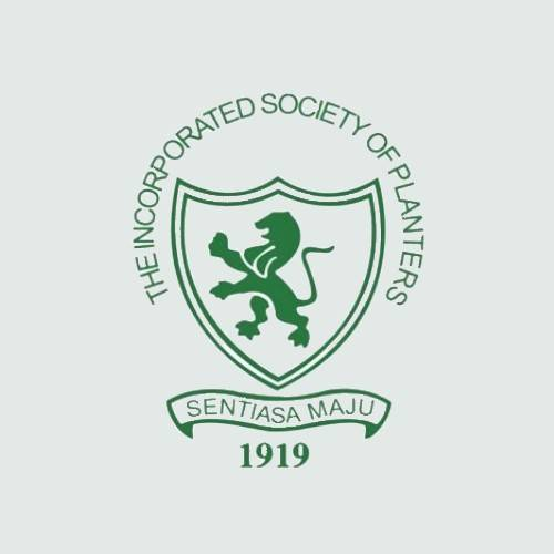 The Incorporated Society of Planters