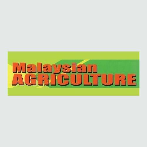 Malaysian Agriculture
